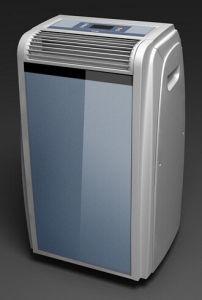 Best Sale Movable Air Conditioner (5000BTU-18000BTU) pictures & photos