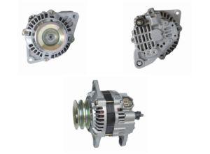 Auto Alternator 0986 045 521 for Mazda ML300 pictures & photos