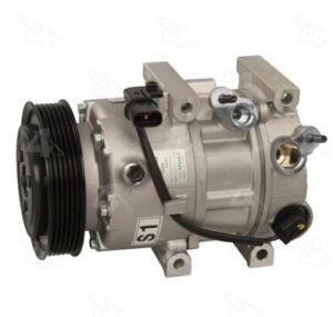 AC Air Compressor for 2011 Hyundai Sonata-Vs16 pictures & photos