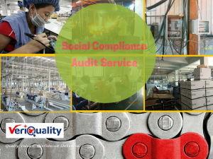 Factory Audit in Suzhou, Shanghai, Hangzhou, Fuzhou, Guangzhou pictures & photos