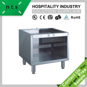 600 Cabinet (No door) for Hotel & Restaurant & Catering Kitchen Equipment pictures & photos