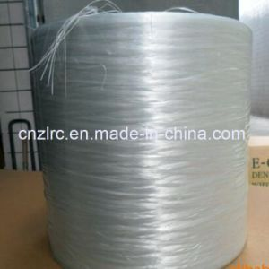 Fiberglass Continuous Assembled Roving Yarn pictures & photos
