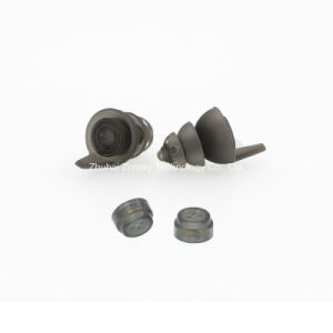 New Arrival OEM Anti-Static & Dustproof Earplugs pictures & photos