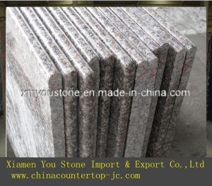 Granite Tile (G664)