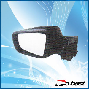Side Mirror for Buick, Buick Mirror Cover pictures & photos