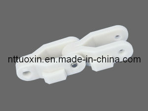 2800tab-0 Case Chains (Radius) for Carton Transportation Lines pictures & photos