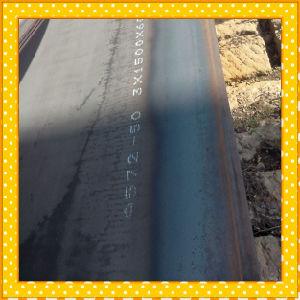 Anti-Slip Steel Sheet/Embossed Steel Sheet pictures & photos