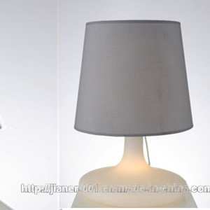 Fashion Glass Table Lamph, Otel Desk Lamp in High Quality pictures & photos
