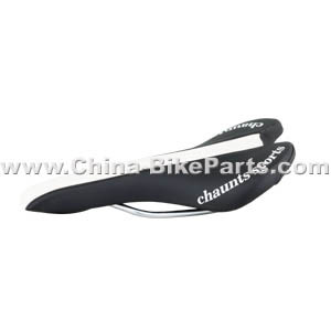 A5800026 Bicycle Saddle/Bike Sit/Bike Spare Part pictures & photos