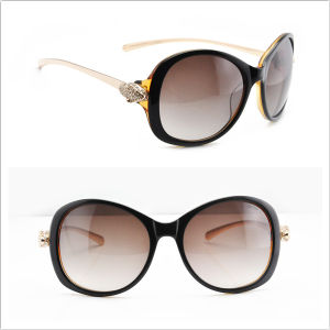 Fashion Sunglasses, Women Style, New Arrival Sunglasses pictures & photos