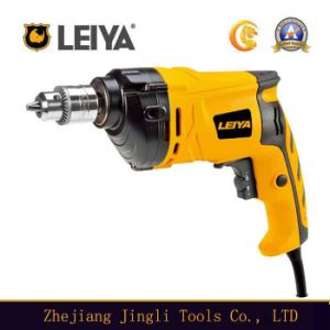 10mm Electric Impact Drill (LY10-02) pictures & photos