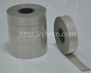 Competetive Price Insulation Mica Tape pictures & photos