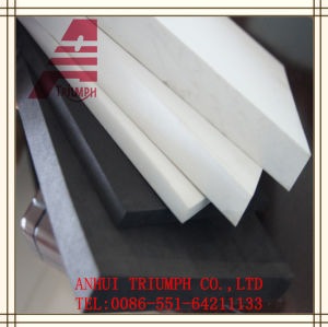 PE Foam Blocks for Inner Sole/Packing Materials pictures & photos