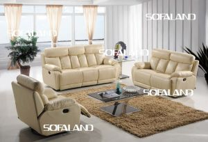 Furniture Sofa 766# pictures & photos