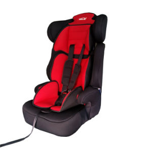 Hot Sale Child Kids Baby Car Seat Safety pictures & photos