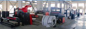 8k Super Mirror Polishing Machine (SMP-T2-1250-6-C) pictures & photos
