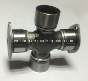 Truck Coupling Auto Cross Joints 5-674X
