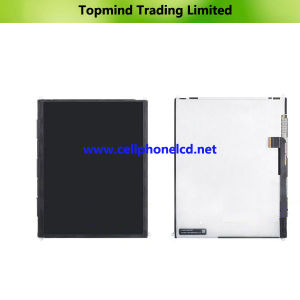 LCD Screen for iPad 3 LCD Display pictures & photos