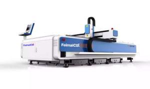 Fiber Laser Cutting Machine FL1530 pictures & photos