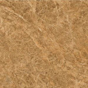 Marbling 6b012 Full Polished Porcelain Tile pictures & photos