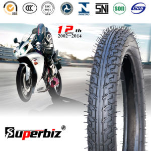 (3.25-16) Tyre for Motorcycle Part. pictures & photos