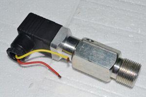Atlas Copco Air Oil Separatore Differential Pressure Gauge pictures & photos
