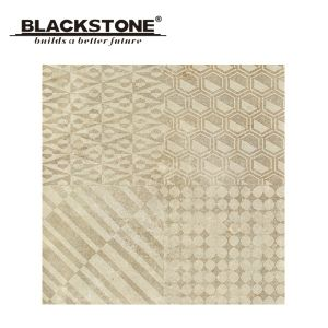 Crossover Series Glazed Polished Floor Tile 600X600 (6166801) pictures & photos
