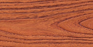 12mm Embossed-in-Register (EIR) HDF Laminated Flooring pictures & photos