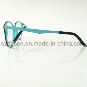Hot Selling Low Price Super Light Fancy Eyewear Reading Glasses pictures & photos