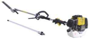 Long Reach Trimmer/ Hedge Trimmer/ Long Reach Hedge Trimmer pictures & photos