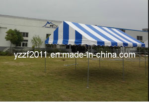 Japanese Style Frame Party Tent pictures & photos