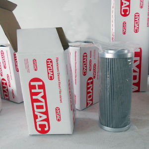 Replacement Hydac Filter Element pictures & photos