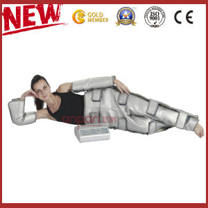 America Home Therapy Far Infrared Slimming Suit (PH-2A)