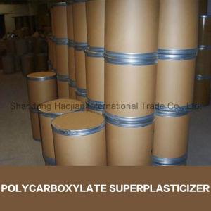 Mortar Admixture Water Reducer Super Plasticizer pictures & photos