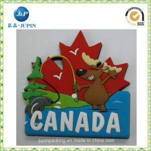 Custom Shapes Fridge Magnets (JP-FM010) pictures & photos