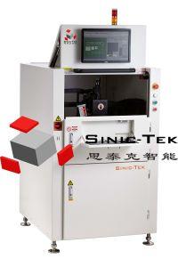 High Precision 3D Spi Solder Paste Inspection for SMT Line pictures & photos