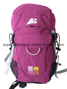 Girls Backpack Bag for Hiking, Bicycle, Camping