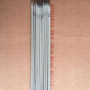 Welding Electrode Aws E7018 2.5*300mm pictures & photos