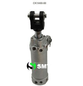 Ck1a50-50 Pneumatic Cylinder pictures & photos