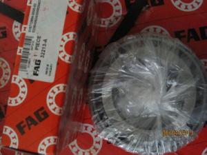 32213 Taper Roller Bearing FAG Bearing pictures & photos
