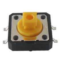 Tact Switch for Remote Control pictures & photos