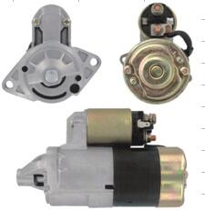 Starter Motor M1t72481, M1t72483, M1t72483zc, M1t74581, M1t74583, M1t85881 pictures & photos
