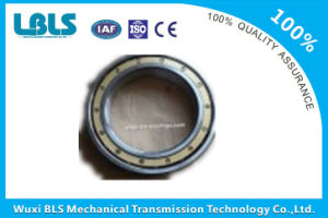 SKF 6202-2RS1 Good Quality Ball Bearing