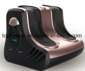 High Quality Electric Foot Massager pictures & photos