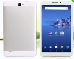 Android 5.1 Tablets PC Pad 8 Inch IPS 1280X800 Mtk Quad Core pictures & photos