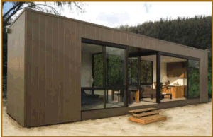 Modular Homes pictures & photos