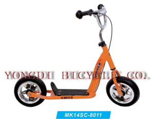 "10""Scooter Bike/Bicycle, Kids Bike/Bicycle (MK14SC-1012) pictures & photos"