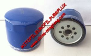 Oil Filter for GM (OEM NO.: PF25-25324052)