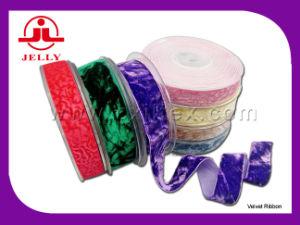 Surface Velvet Ribbon