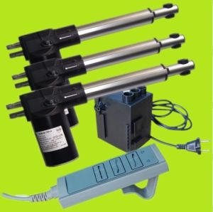 FY011 Linear Actuator Sets with Control Box (FY011)